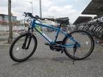 電動アシスト自転車2.jpg