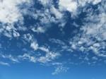 青空と雲.jpg