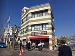 駅前プラザ.JPG