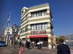 駅前プラザ1.jpg