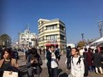 駅前プラザ2.jpg