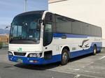 JRバス1.jpg