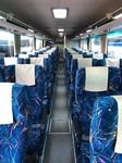 JRバス2.jpg