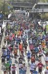 citymarathon.jpg