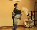 geisha-odori.jpg