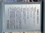 konzouji2.jpg
