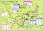 mapjapanese2.jpg