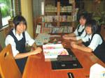 shokubataiken2008.jpg