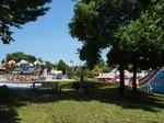 skylandpark1.jpg